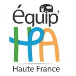 Salon Equip HPA Touquet 2014
