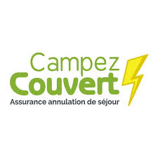 Assurance annulation camping campez couvert