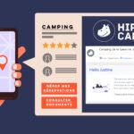 espace-client-hippocamp